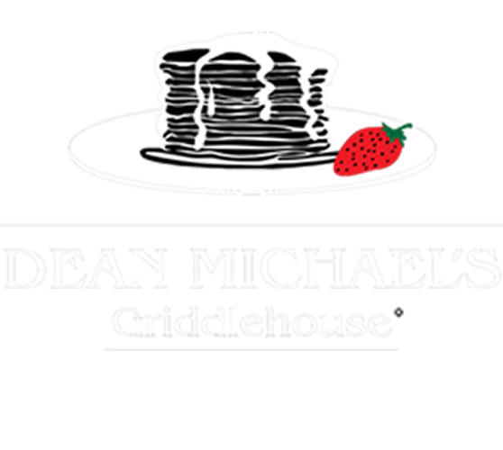 Dean Michael's Griddlehouse