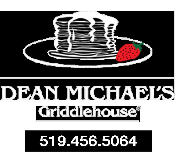 Dean Michael's Griddlehouse